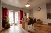 3 bedroom semi detached home for sale in Stockton Road...
