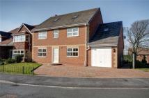 Detached home for sale in Seven Hills Court...