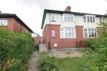 semi detached home to rent in West View, Blackhill...