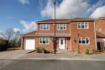 3 bedroom Detached home for sale in Premier Court...