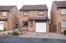 3 bedroom Detached home for sale in Middridge Road...
