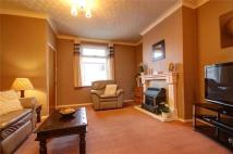 2 bed Terraced property in Broomside Lane, Belmont...