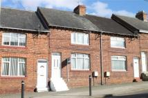 3 bedroom Terraced house for sale in Durham Road, Bowburn...