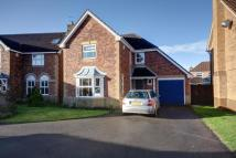 Talisman Close Detached property to rent