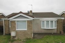 Sunningdale Bungalow to rent