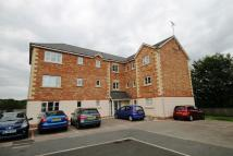 2 bed Flat to rent in Cong Burn View...