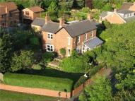 Detached home for sale in Lowes Barn Bank, Durham...