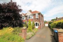 semi detached house to rent in Sniperley Grove, Durham...