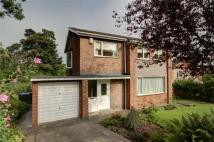 3 bed Detached property for sale in Ferens Close...