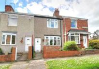 2 bedroom Terraced house to rent in CORONATION STREET...