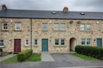 3 bed Terraced property for sale in Penny Lane, Satley...