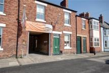 3 bed Terraced house for sale in Gilesgate, Durham City...