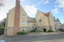 2 bed Apartment in SNOWS GREEN ROAD...