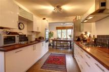 Detached house for sale in Springfield Park...