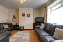 3 bedroom Terraced house in High Street, Carrville...