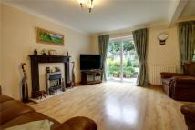 Detached property for sale in Birkdale Gardens...