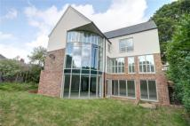 5 bedroom Detached house for sale in Durham Moor Crescent...