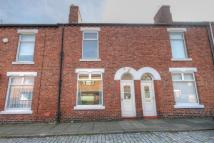 2 bed Terraced property to rent in Oaklea Terrace...