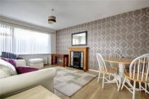 1 bed Flat in Minster Court, Belmont...