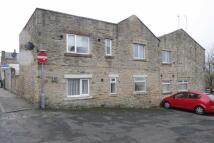 2 bedroom Flat in Ritsons Court, Consett...