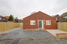 3 bed Bungalow for sale in Greenhills...