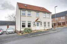 5 bedroom Detached home in Ashdown Grove...