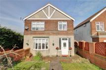 3 bed Detached property in Quilstyle Road...