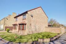 4 bedroom Detached home for sale in Tudhoe Village, Durham...