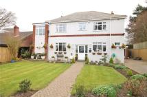 5 bed Detached property in Belmont Road, Durham, DH1