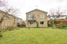 4 bed Detached home for sale in Hill Meadows...