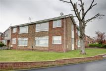 Flat for sale in Bamburgh Road...