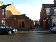 property to rent in Bath Road,
