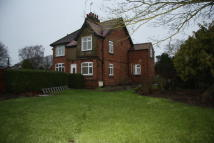 Cottage to rent in East Langton...