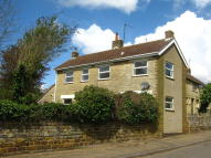 2 bed Detached property in Stringers Hill, Pytchley
