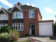 property in Rectory Close, Newbury...