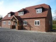 4 bed house to rent in Boxford, Newbury...