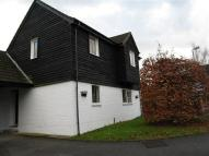 1 bed Apartment in Eeklo Place, Newbury...