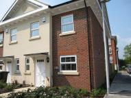 property to rent in Newtown Road, Newbury, Berkshire, RG14 7EZ