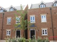 3 bedroom home in Rondetto Avenue, Newbury...