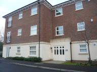 Apartment in Newtown Road, Newbury...
