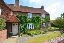 house to rent in Speen Lane, Newbury...