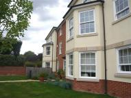 Apartment to rent in Oxford Road, Newbury...