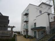 2 bedroom Apartment in Park Way, Newbury...