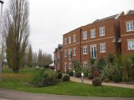 4 bed property to rent in Racecourse Road, Newbury...