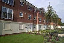 2 bedroom Apartment to rent in LET AGREED, Newbury...