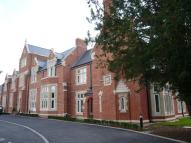 2 bed Apartment in Enborne Road, Newbury...