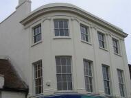 property to rent in Northbrook Street, Newbury, Berkshire, RG14 1AN