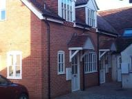 1 bedroom Apartment to rent in High Street, Thatcham...