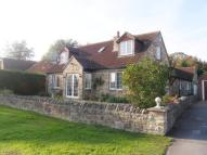 5 bed Detached house for sale in Glebe Close, Barton...