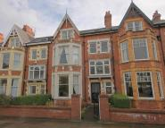Terraced house for sale in Coniscliffe Road...